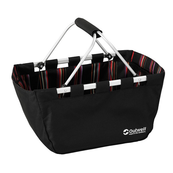 Outwell FOLDING BASKET