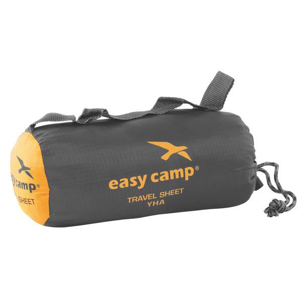 Easy Camp TRAVEL SHEET YHA - Partioaitta 65d7607aa1