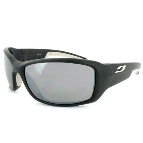 Julbo RUN SPECTRON 3+