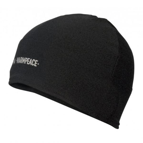 BERRYCAP HAT