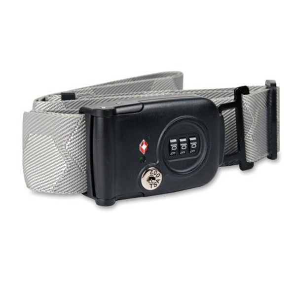 Lifeventure TSA LUGGAGE LOCK