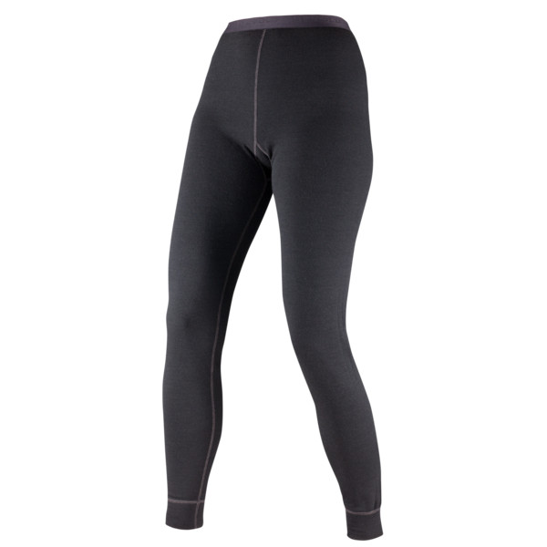 Devold EXPEDITION WOMAN LONG JOHNS Naiset