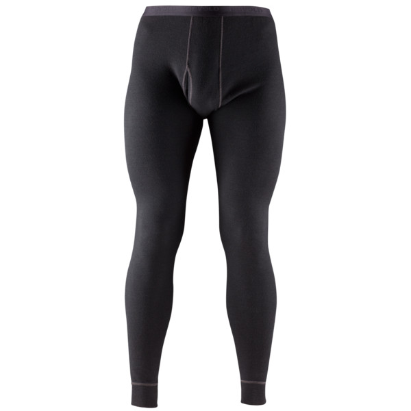 Devold EXPEDITION MAN LONG JOHNS W/FLY Miehet