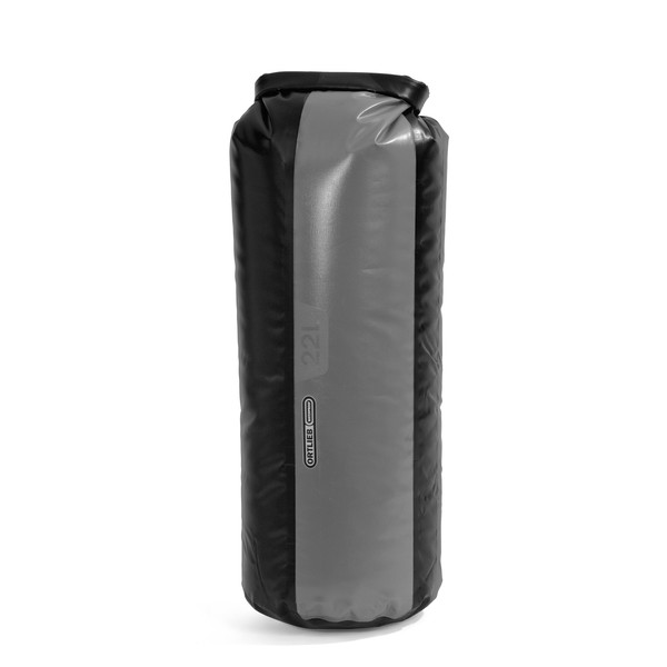 Ortlieb DRY BAG PD350 22L