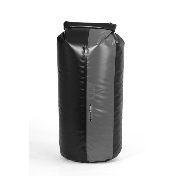 Ortlieb DRY BAG PD350 59L