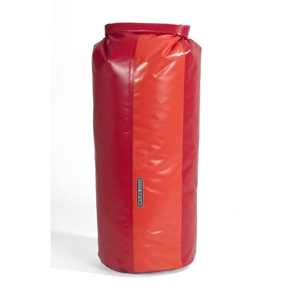Ortlieb DRY BAG PD350 35L