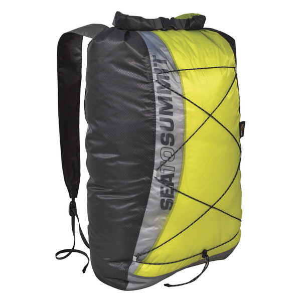 Sea to Summit ULTRASIL DRY DAY PACK