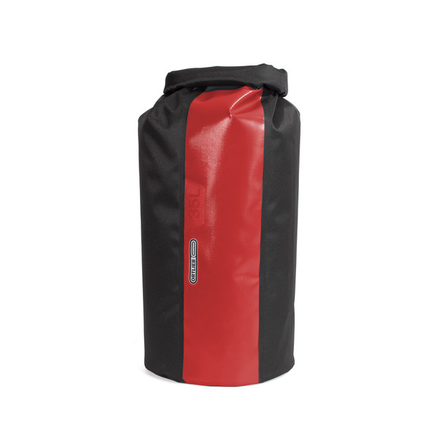 Ortlieb DRY BAG PS490 35L
