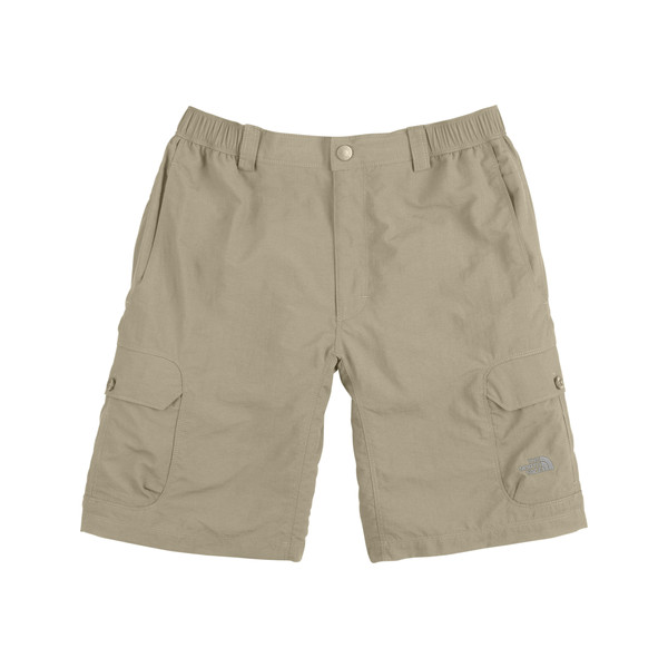The North Face M HORIZON PEAK CARGO SHORT Miehet