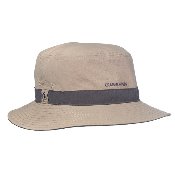 Craghoppers MEN' S NOSILIFE SUN HAT Miehet