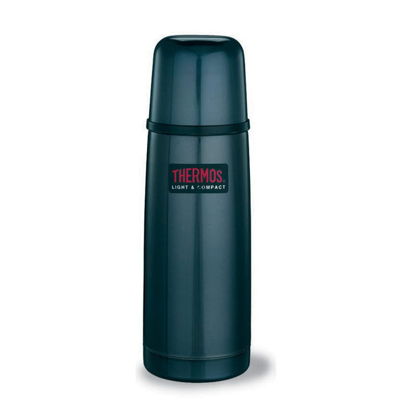 Thermos FBB 350