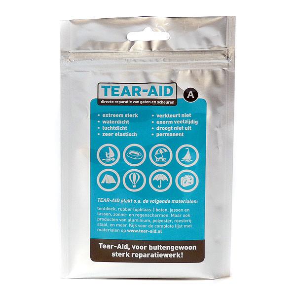 Tear Aid TYPE A (EJ PVC)