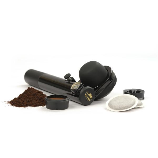 Handpresso HANDPRESSO HYBRID