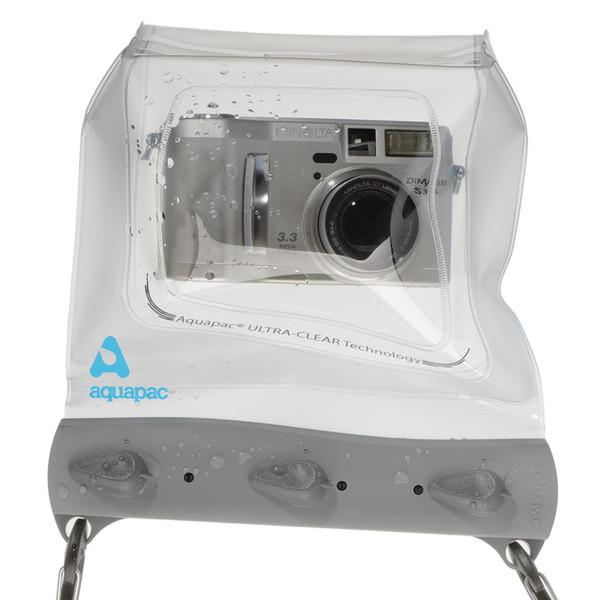 Aquapac WATERPROOF CAMERA CASE - LARGE