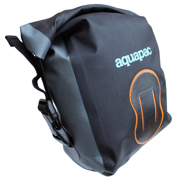 Aquapac MEDIUM STORMPROOF CAMERA POUCH