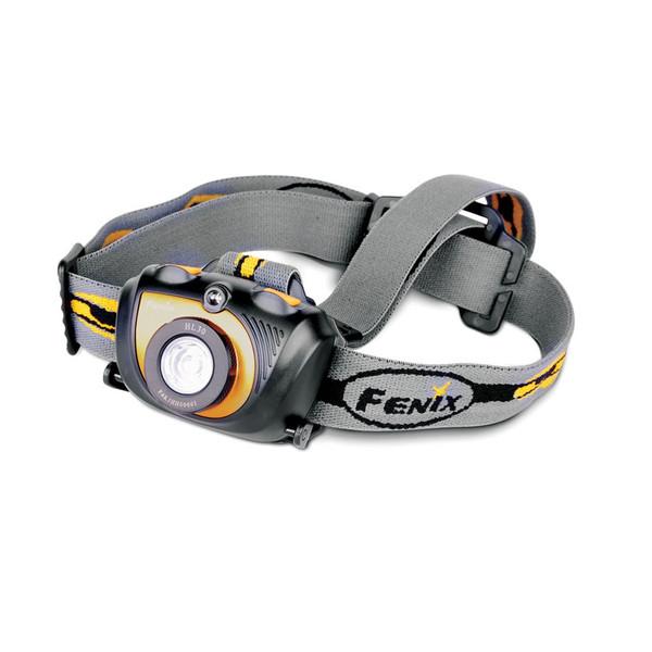 Fenix HL30 PREMIUM R5