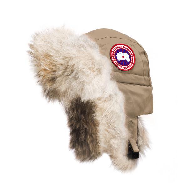 canada goose naturkompaniet