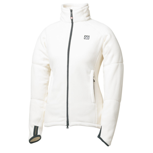 66 North TINDUR WOMEN' S JACKET Naiset