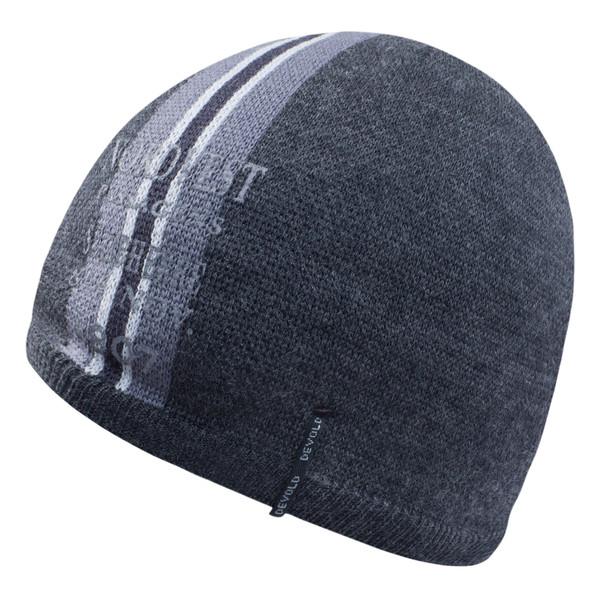 Devold NORTHWEST CAP Unisex