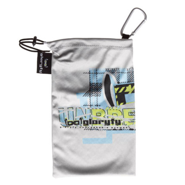Gloryfy UNBREAKABLE PLAYER BAG