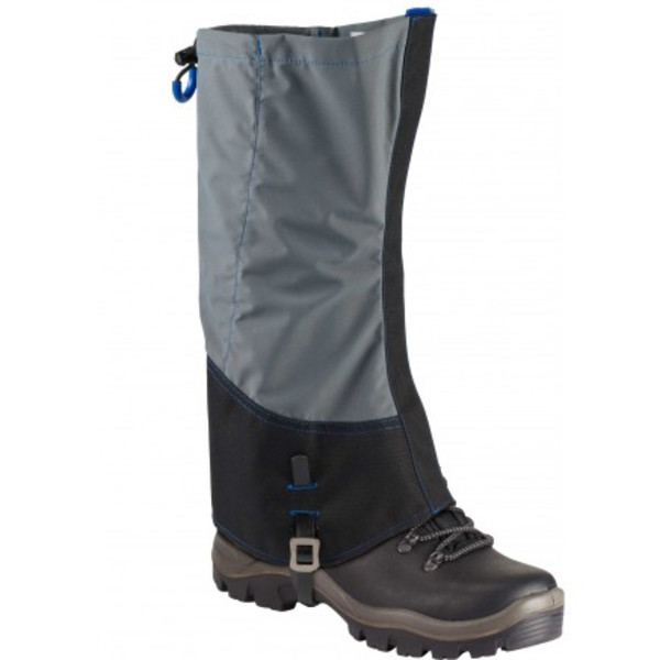 Trekmates EXPEDITION GAITER Miehet