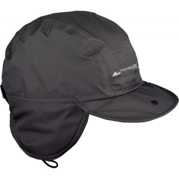 Trekmates INSULATED ICE CAP Miehet