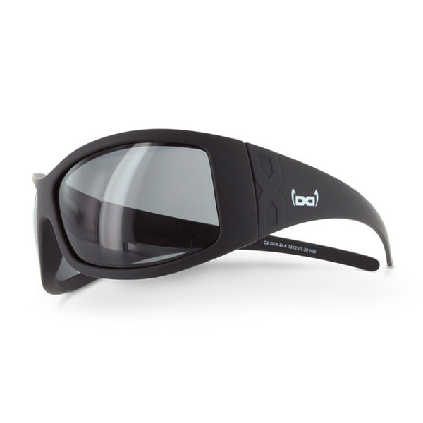 Gloryfy G2 PURE BLACK Unisex