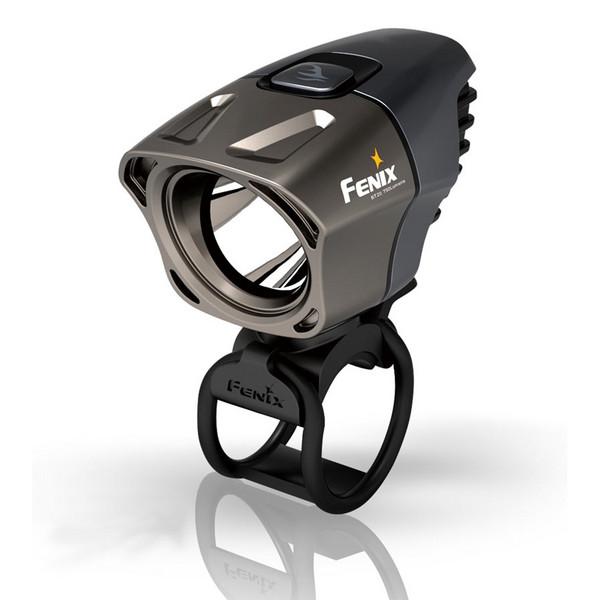 Fenix BT20 PREMIUM R5