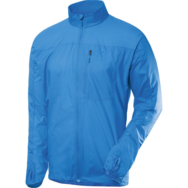 Haglöfs SHIELD JACKET Miehet