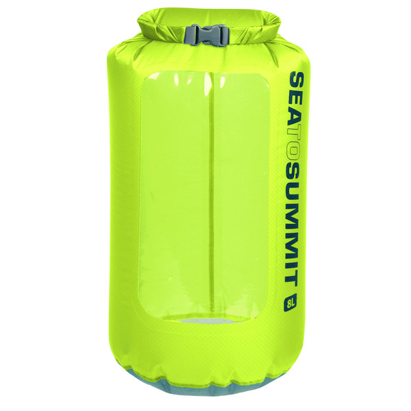 Sea to Summit ULTRASIL VIEW DRY SACK 8L