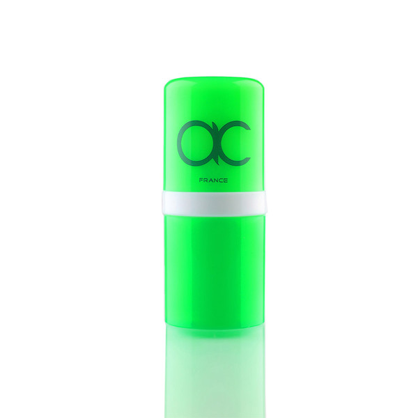 Annecy Cosmetics CLASSIC NATURAL MINIMAL