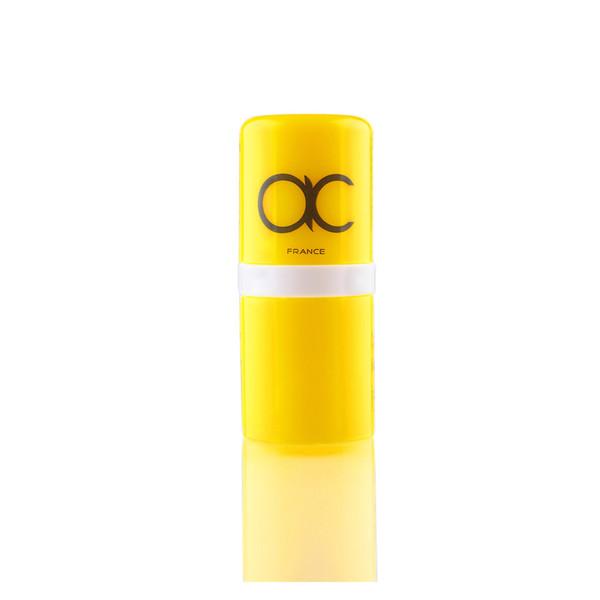 Annecy Cosmetics SUNSCREEN MINIMAL SPF50