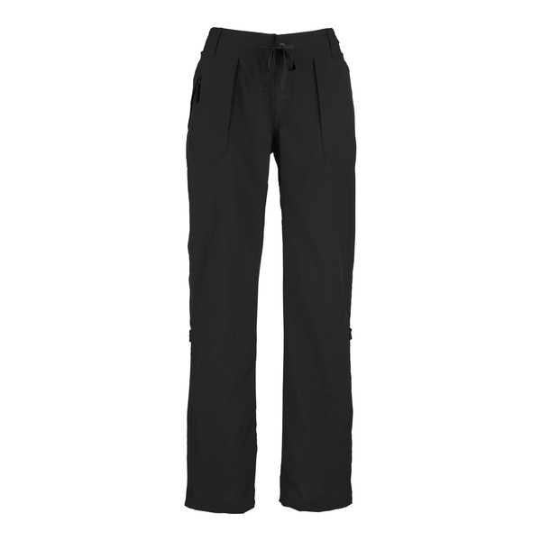 The North Face W HORIZON TEMPEST PANT Naiset
