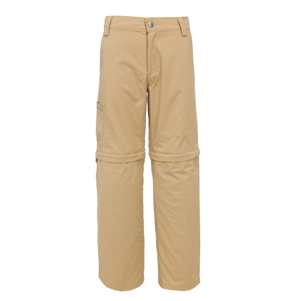 The North Face B VOYANCE CONVERTIBLE PANT Lapset