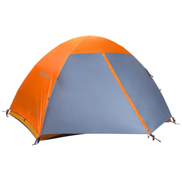 Marmot TRAILLIGHT FC 2P