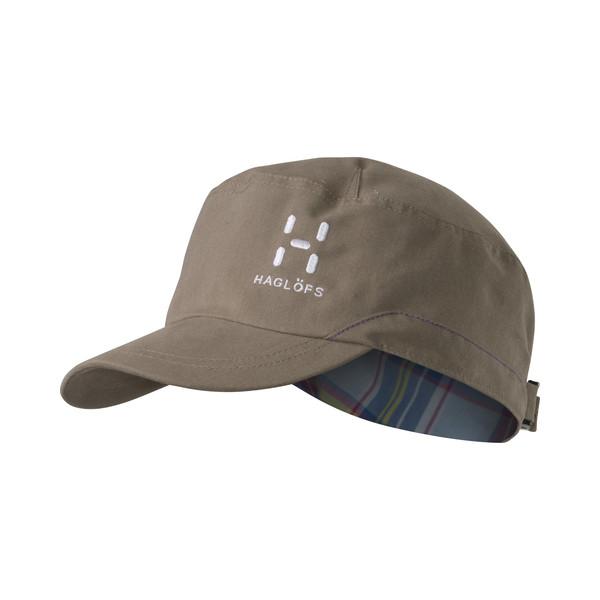 Haglöfs ANDO CAP Unisex