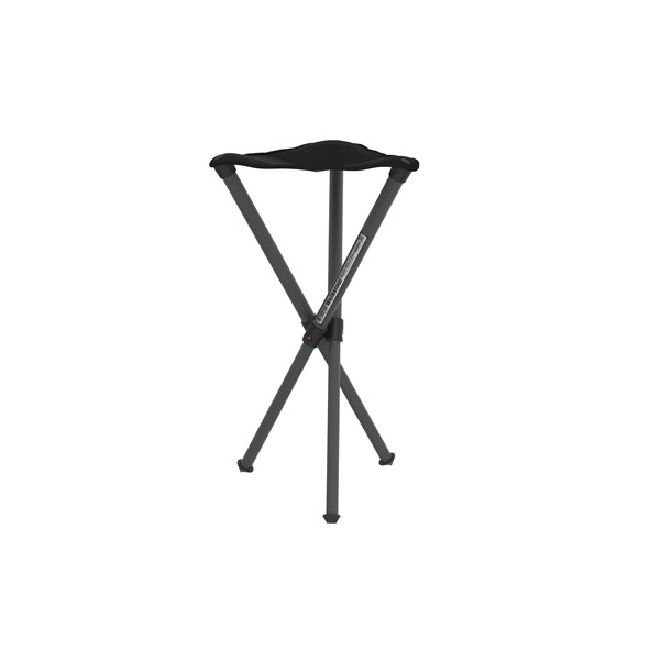 Walkstool WALKSTOOL BASIC 60CM