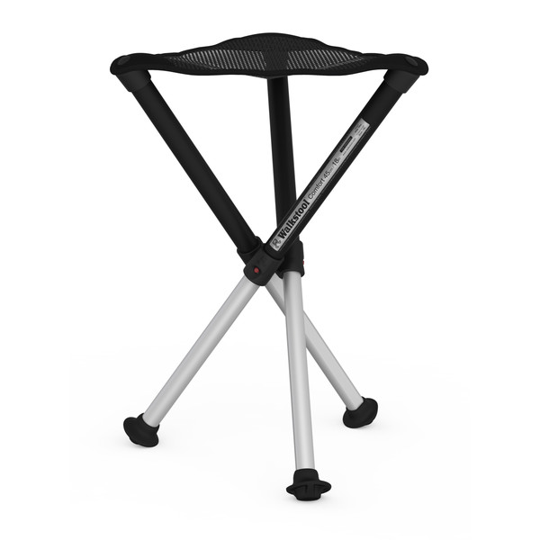 Walkstool WALKSTOOL COMFORT 45CM