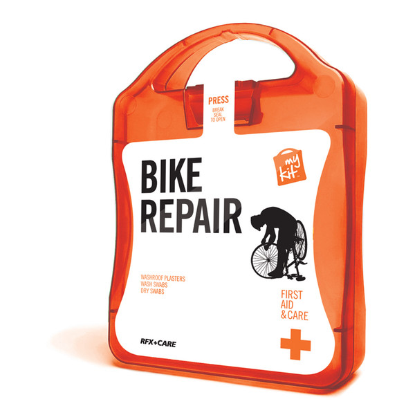 Mykit MYKIT BIKE REPAIR