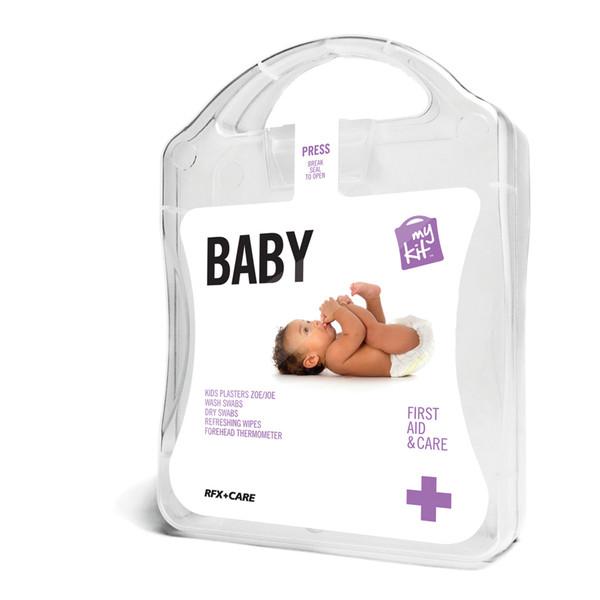 Mykit MYKIT BABY