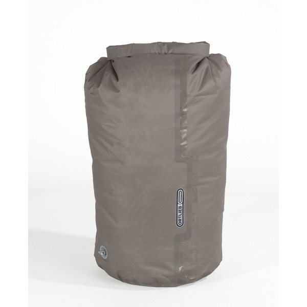Ortlieb DRY BAG PS10 WITH VALVE 22L