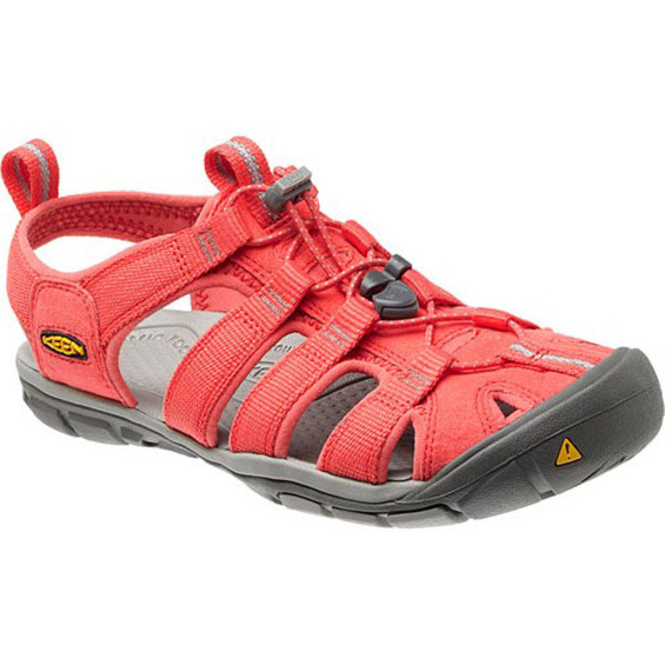 Keen CLEARWATER CNX Naiset