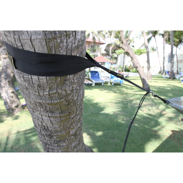 Ticket To The Moon TREE FRIENDLY STRAPS