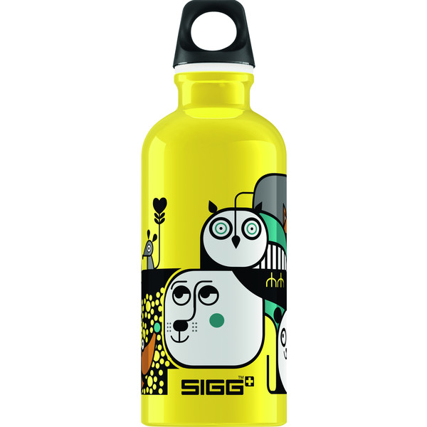Sigg ANIMAL MIX UP 0,4L