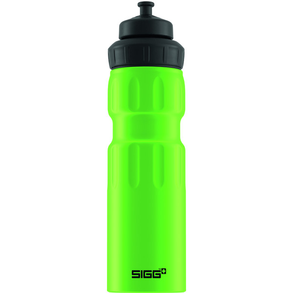 Sigg WMB SPORT GREEN TOUCH 0,75L