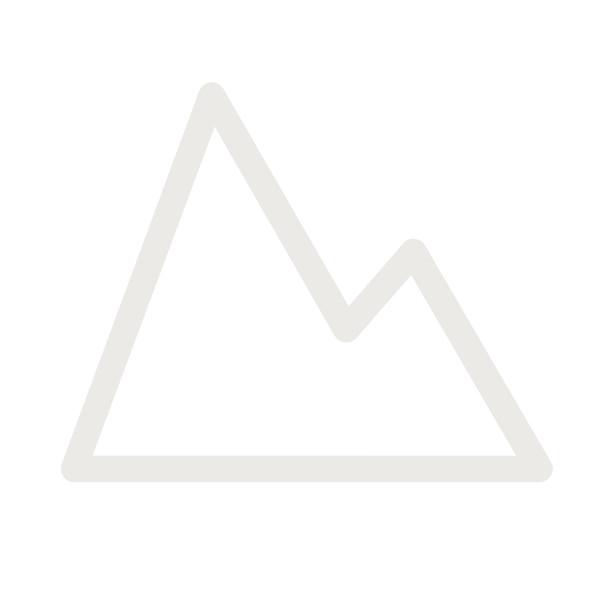 Sigg FABULOUS AQUA 0.6L