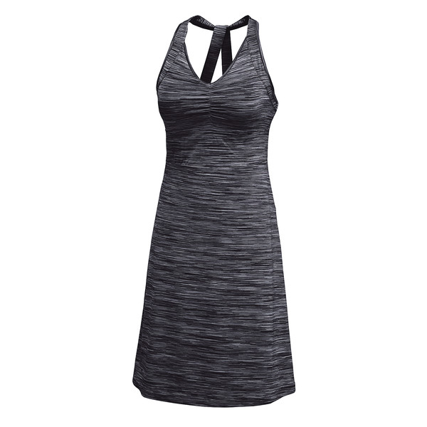 Merrell ELLSWORTH DRESS Naiset