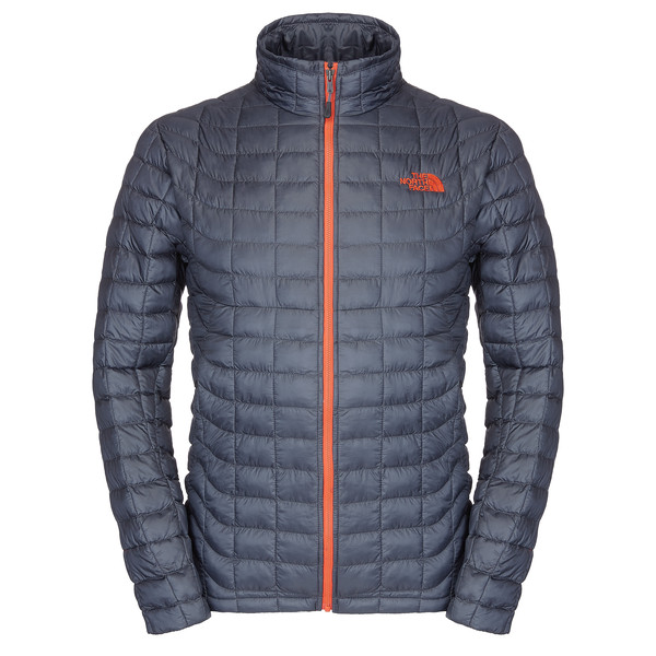 The North Face M THERMOBALL FULL ZIP JACKET Miehet