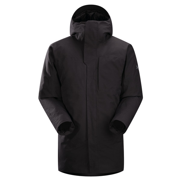 Arc' teryx THERME PARKA MEN' S Miehet