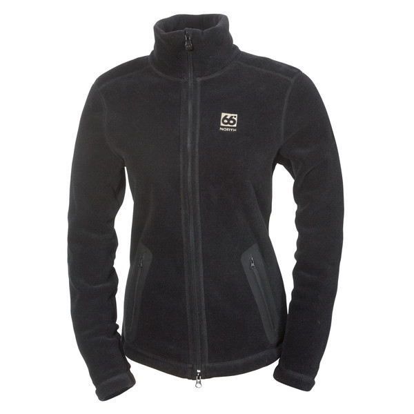 66 North ESJA WOMENS JACKET Naiset